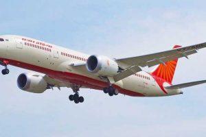MENGAPA TIDAK ADA YANG MENGINGINKAN INDIA NASIONAL AIRLINE