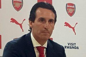 Arsenal : Aaron Ramsey Tetap Akan Berada Emirates Stadium