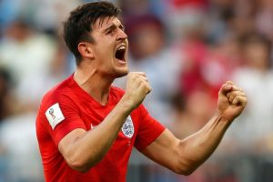 Phil Thompson:Liverpool Harus Duetkan Van Dijk Dengan Maguire