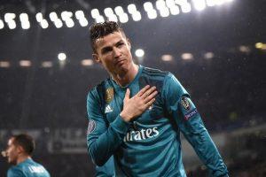 Modric Sebenarnya Berharap Ronaldo Bisa Terus Bertahan Di Madrid