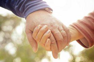 Cara Menjaga Hubungan Dengan Pasangan Agar Tidak Bosan!