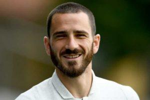 Bonucci Kembali Ke Juventus, Fans Juve : Penghianat Yang Tidak Tau Diri