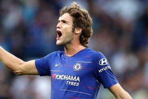 Masuk Incaran Dua Klub Raksasa Spanyol, Chelsea Pagari Alonso 1 Triuliun