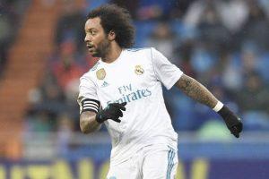 Marcelo Akhirnya Mengklarifikasi Isu Tentang Dirinya Yang akan Berhijrah Ke Juventus