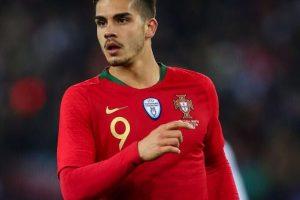 Portugal Berhasil Menundukkan Italia 1-0 Pada Laga UEFA Nations League