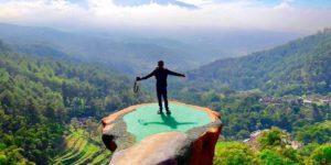 Wisata Malang yang Populer dan Spektakuler