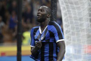 Ambisi Menjadi Faktor Utama Lukaku Gabung Inter Milan
