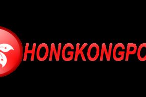Rahasia Sukses Bermain Togel HK Yang Harus Kamu Ketahui