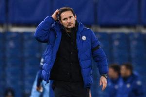 Mengalahkan Man City, Chelsea telah dihukum karena kesalahan mereka sendiri