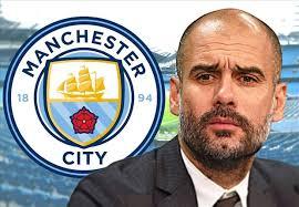 Manchester City Waspadai Liverpool Dalam Gelar Premier League