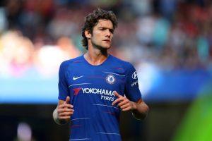 Bahagia Bersama Chelsea, Alonso Siap Teken Kontrak Baru