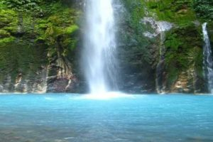 5 Tempat Wisata Spektakuler di Buleleng