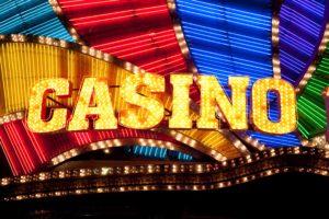 Pemerintah Jepang Atur RUU Legalisasi Casino