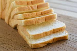 Cara Minyimpan Roti Agar Tahan Lebih Lama