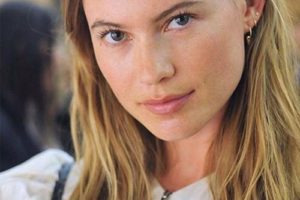5 Model Cantik dan Tips Diet Yang Baik dan Benar
