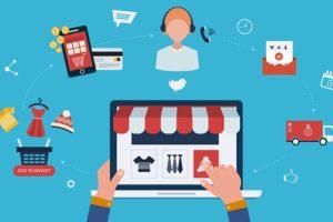 Konsultan Pemasaran Internet dapat membantu meningkatkan bisnis Anda?