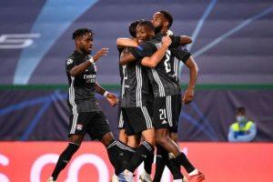 Alasan Lyon Bisa Menang Atas Lawannya Bayern Munchen di Semifinal