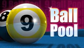 Peraturan dalam Bermain Billiard